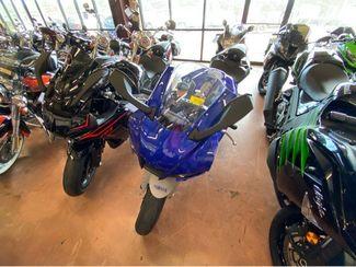 2020 Yamaha YZF-R1  | Little Rock, AR | Great American Auto, LLC in Little Rock AR AR