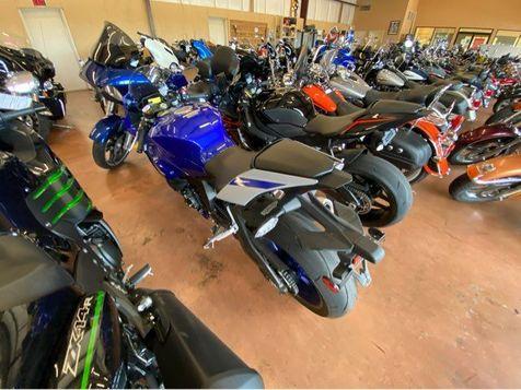 2020 Yamaha YZF-R1  | Little Rock, AR | Great American Auto, LLC in Little Rock, AR