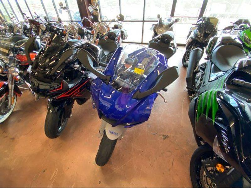 2020 Yamaha YZF-R1  | Little Rock, AR | Great American Auto, LLC in Little Rock AR
