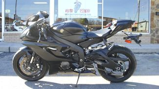 2020 Yamaha YZF R6 in Killeen, TX 76541