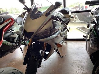 2020 Yamaha YZFR3A SP | Little Rock, AR | Great American Auto, LLC in Little Rock AR AR