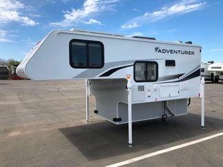 2021 Adventurer 80RB   in Surprise-Mesa-Phoenix AZ