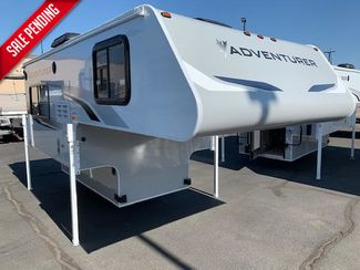 2021 Adventurer 80RB  in Surprise AZ