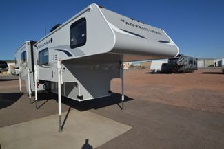 2021 Adventurer 80RB   city Colorado  Boardman RV  in Pueblo West, Colorado