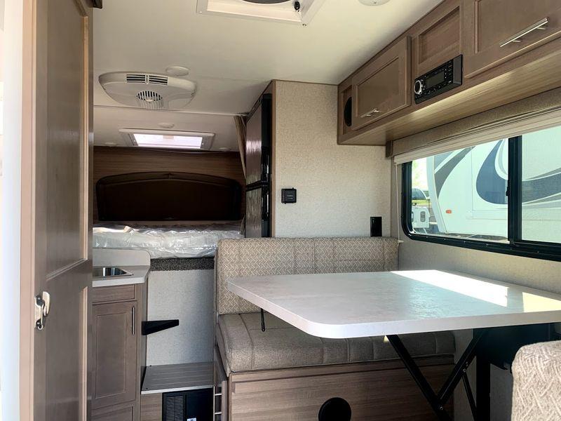 2021 Adventurer 89RB   in Avondale, AZ