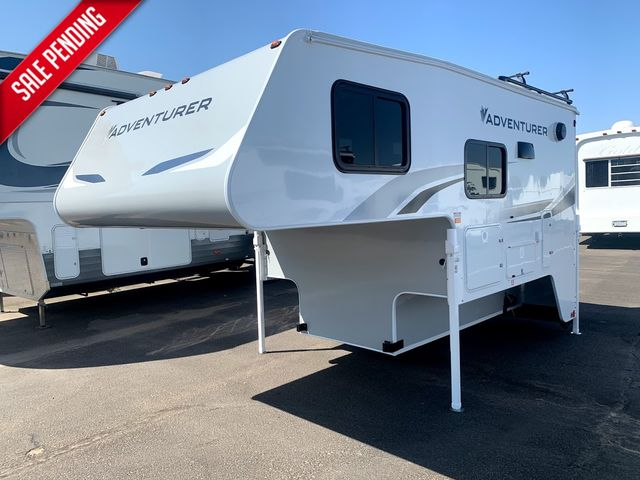 2021 Adventurer 89RB   in Surprise-Mesa-Phoenix AZ