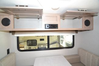 2021 Adventurer 89RB   city Colorado  Boardman RV  in Pueblo West, Colorado