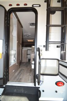 2021 Adventurer 89RB   city Colorado  Boardman RV  in Pueblo West, Colorado