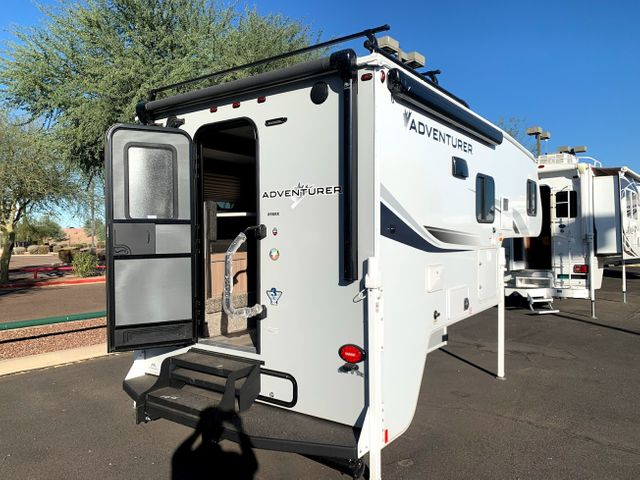 2021 Adventurer 89RBS   in Surprise-Mesa-Phoenix AZ