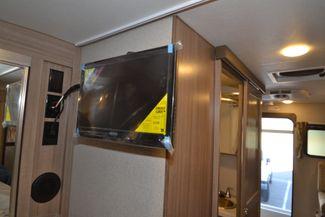 2021 Adventurer 910DB   city Colorado  Boardman RV  in Pueblo West, Colorado
