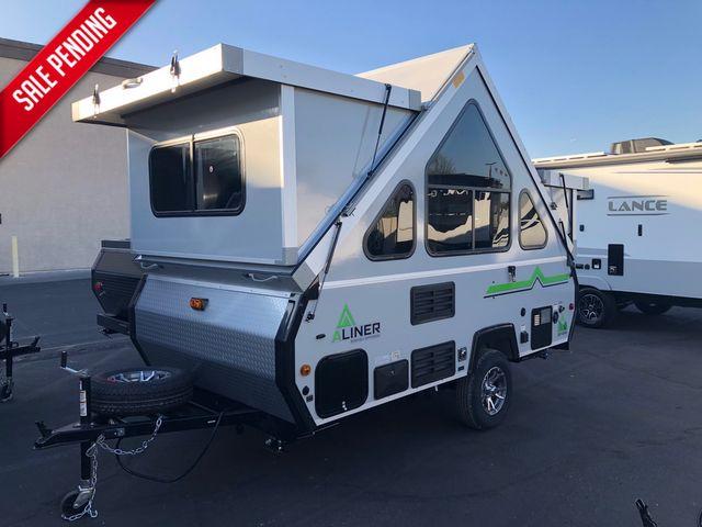 2021 Aliner Classic   in Surprise-Mesa-Phoenix AZ