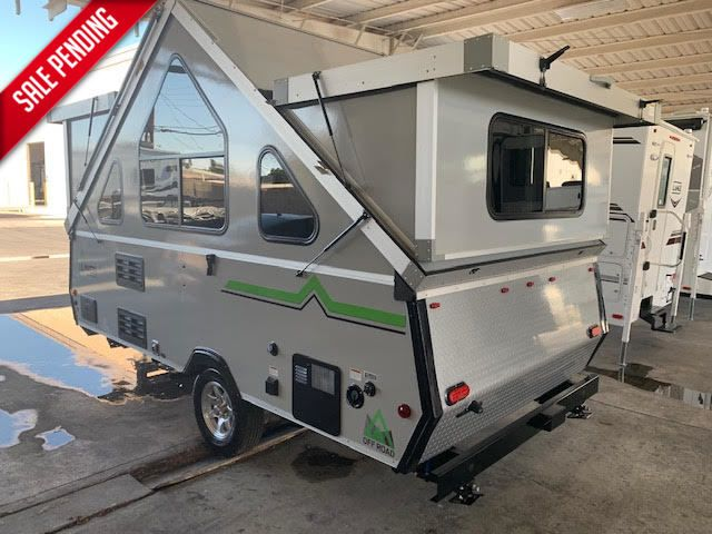 2021 Aliner Expedition    in Surprise-Mesa-Phoenix AZ