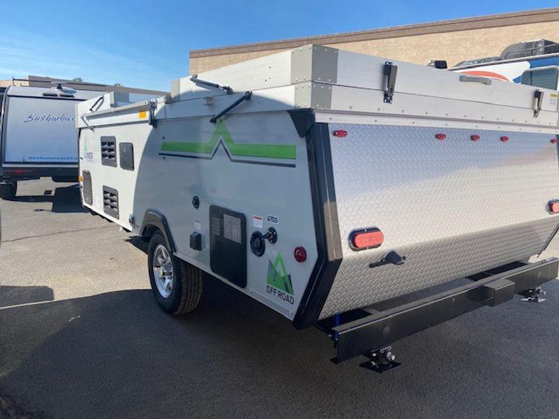 2021 Aliner Expedition   in Mesa, AZ