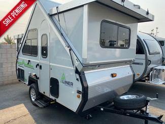 2021 Aliner LXE   in Surprise-Mesa-Phoenix AZ