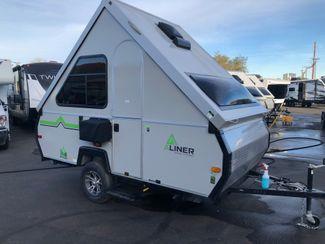 2021 Aliner Scout   in Surprise-Mesa-Phoenix AZ