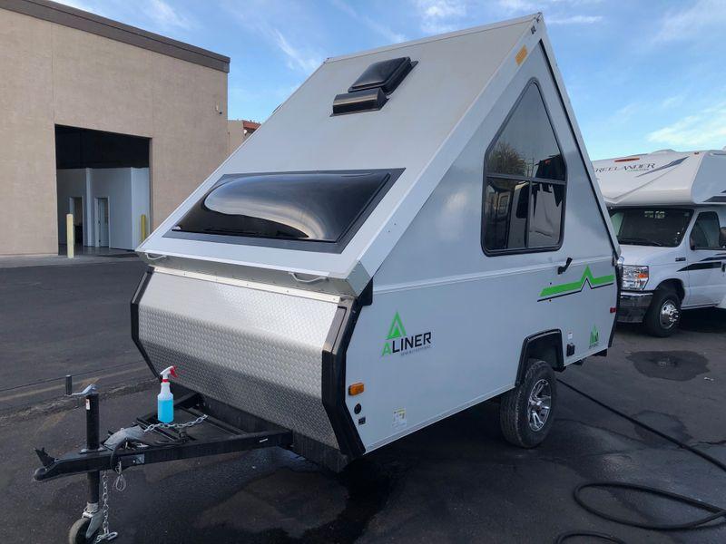 2021 Aliner Scout  in Mesa, AZ