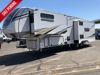 2021 Alliance Rv 340RL    in Surprise-Mesa-Phoenix AZ