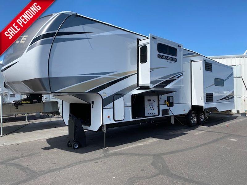 2021 Alliance Rv 370FB   in Mesa AZ