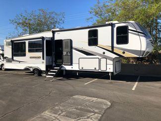 2021 Alliance Paradigm 372RK   in Surprise-Mesa-Phoenix AZ