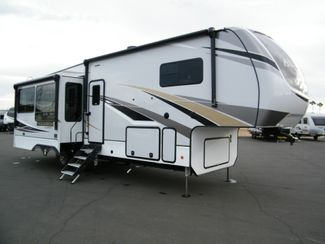 2021 Alliance Rv Paradigm 310RL   in Surprise-Mesa-Phoenix AZ