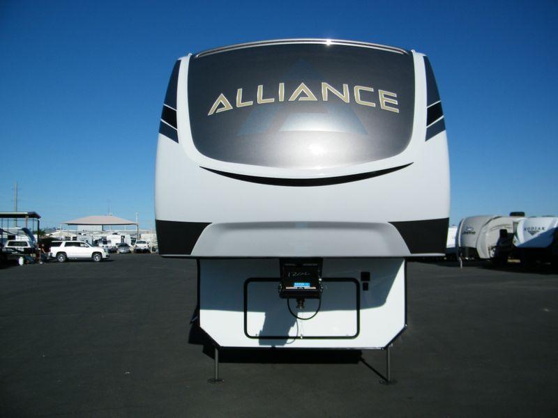 2021 Alliance Rv Paradigm 370FB  in Surprise, AZ