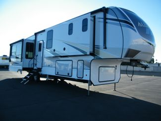 2021 Alliance Rv Paradigm 370FB   in Surprise-Mesa-Phoenix AZ