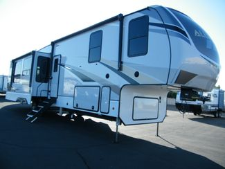 2021 Alliance Rv Paradigm 372RK   in Surprise-Mesa-Phoenix AZ