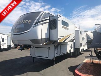 2021 Alliance Rv Paradigm 340RL  in Surprise-Mesa-Phoenix AZ