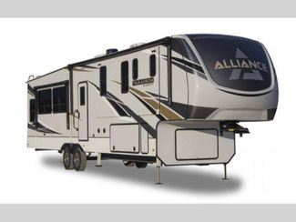 2021 Alliance Rv Paradigm Fifth Wheels   in Surprise-Mesa-Phoenix AZ