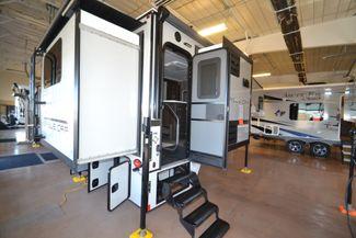 2022 Adventurer Lp EAGLE CAP 1165   city Colorado  Boardman RV  in Pueblo West, Colorado