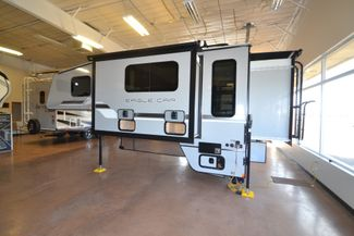 2021 Alp EAGLE CAP 1165   city Colorado  Boardman RV  in Pueblo West, Colorado