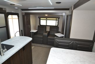2021 Adventurer Lp EAGLE CAP 1165   city Colorado  Boardman RV  in Pueblo West, Colorado