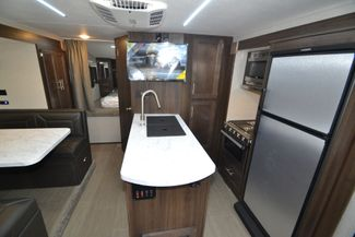 2021 Alp EAGLE CAP 1165   city Colorado  Boardman RV  in Pueblo West, Colorado