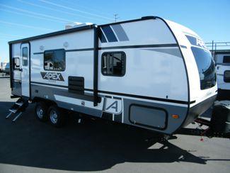 2021 Apex Nano 213RDS Off Grid   in Surprise-Mesa-Phoenix AZ