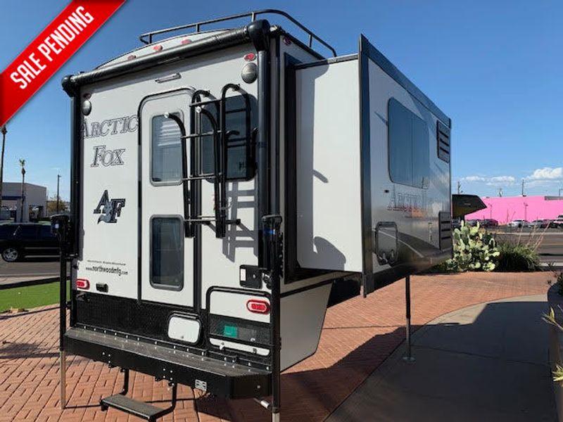 2021 Arctic Fox 990  in Mesa AZ