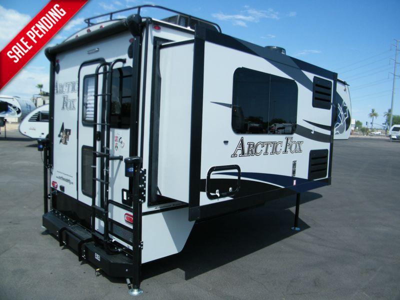 2021 Arctic Fox 990  in Surprise AZ