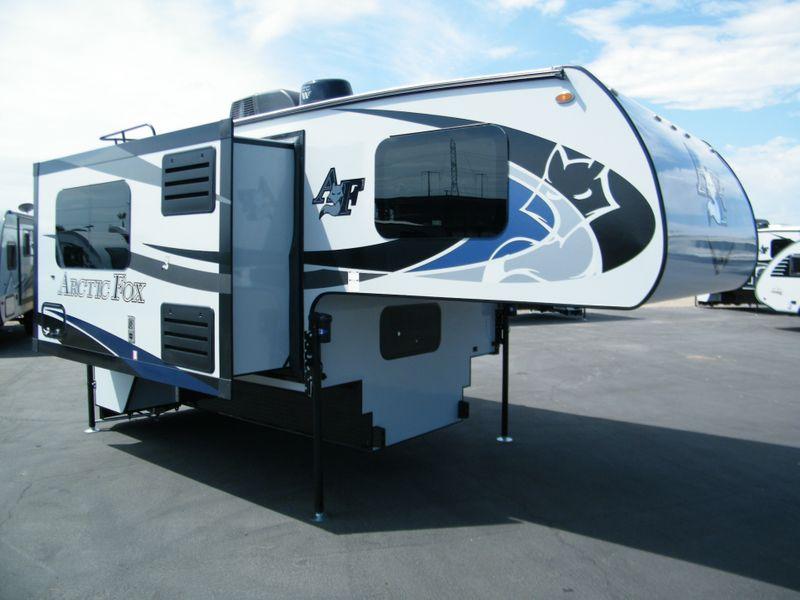 2021 Arctic Fox 990  in Surprise, AZ