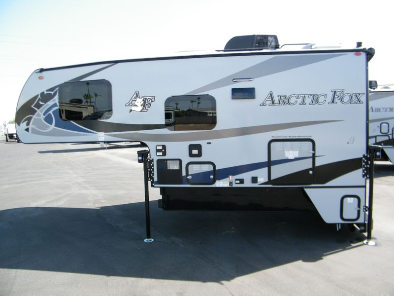 2021 Arctic Fox 990  in Surprise, AZ