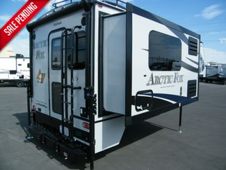 2021 Arctic Fox 996   in Surprise-Mesa-Phoenix AZ