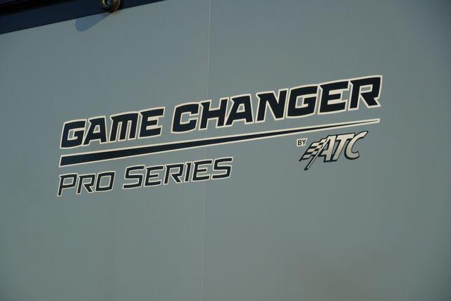 2021 Atc 28' GAME CHANGER PRO in Keller, TX 76111