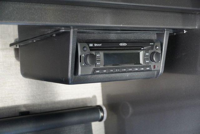 2021 Atc ATC 28' Game Changer Pro ATC 28' Game Changer Pro in Keller, TX 76111