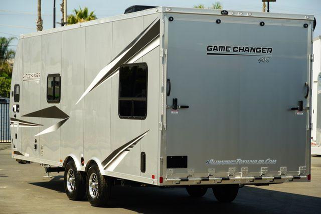 2021 Atc GAME CHANGER 8.5X24 $72,995 in Keller, TX 76111