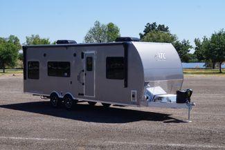 2021 Atc COMING SOON Game Changer Pro in Keller, TX 76111