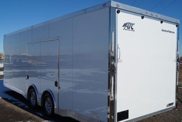 2021 Atc CH305 8.5 X 24 $27,995 in Keller, TX 76111