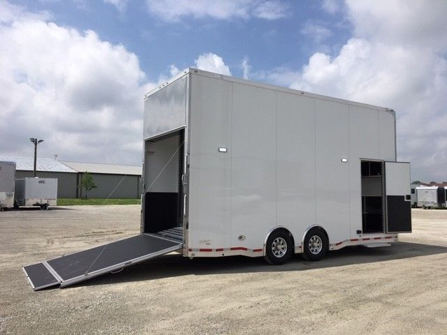 2021 Atc 22' Stacker $62,995 in Keller, TX 76111