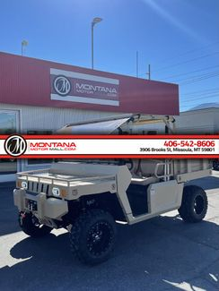 2021 Bennche Warrior 1000 Warrior in Missoula, MT 59801