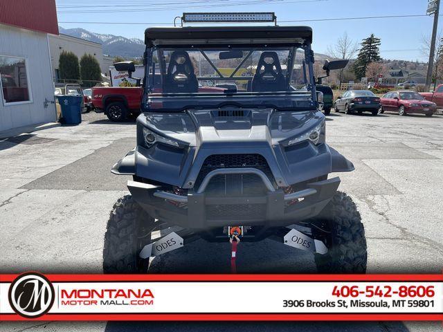 2021 Bennche X2 LT in Missoula, MT 59801