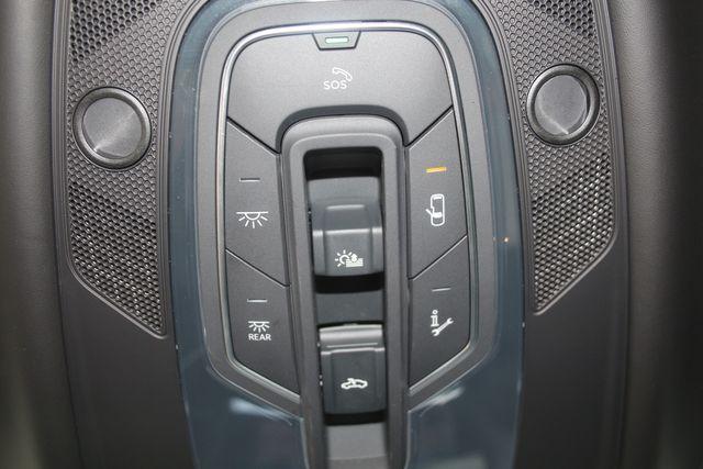 2021 Bentley Bentayga V8 in Houston, Texas 77057