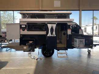 2021 Black Series C12   in Surprise-Mesa-Phoenix AZ