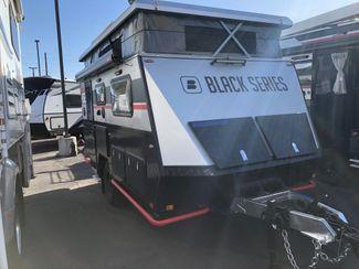 2021 Black Series HQ12 in Surprise AZ